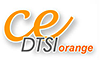 Comit� d��tablissement DTSI Orange