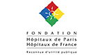 Fondation H�pitaux de Paris - H�pitaux de France